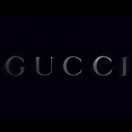 Gucci | Bamboo Fragrance