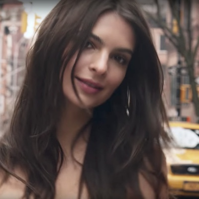 #GoodMorningDKNY | Campaign Film